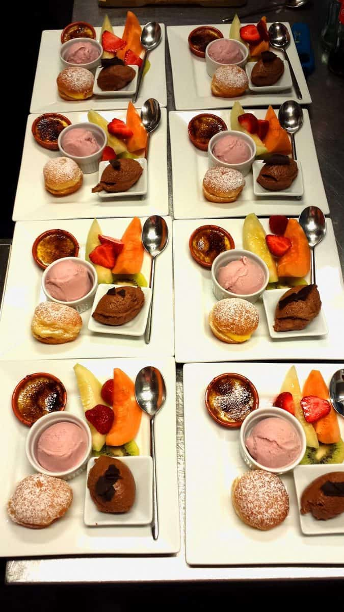dessertdebolle