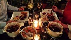 gezellig-tafelen